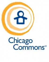 Mayor Rahm Emanuel at Chicago Commons